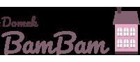 Żłobek Domek BamBam